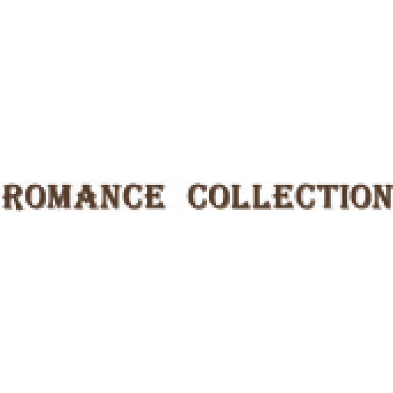 Купить Romance Collection
