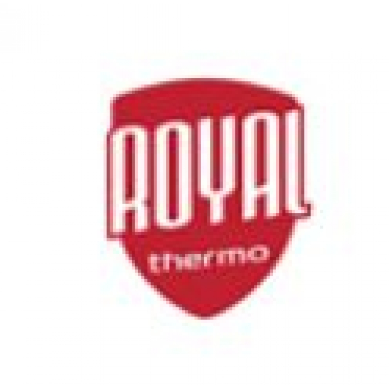 Купить ROYAL THERMO