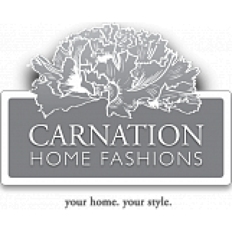 Купить Carnation Home Fashions