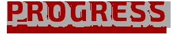 Сантехника и мебель на заказ PROGRESS (Прогресс) Официальный сайт! Интернет-магазин